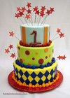 First_birthday_cake_2